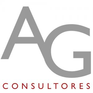 AG Consultores