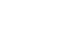 Talkycar