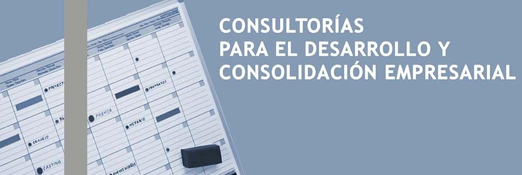 ConsultoriaIMFE