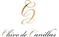 Logo Chivo Canillas