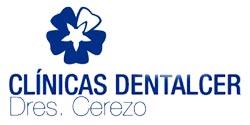 Logo Dentalcer