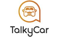 Logo Talkycar