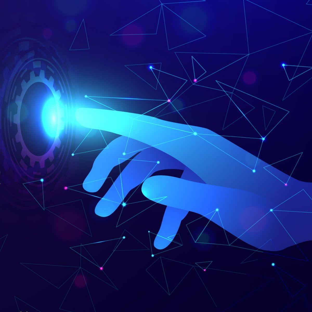 Inteligencia Artificial y empresa